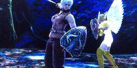 FanGame:Soulcalibur:The Demon-Angel War