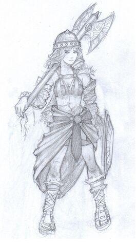 File:Art 9.JPG