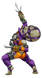 File:Voldo.png