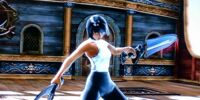 FanChar:SoulGauger:Leandra Scott/Soul series