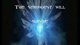 Soulcalibur The Future War (Trailer 2)-0