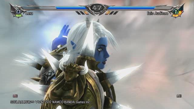 File:Lexa Battle 03.JPG