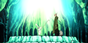 Picture Episode17
