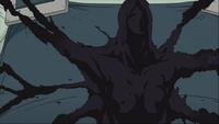 Episode 27 - Arachne reforming