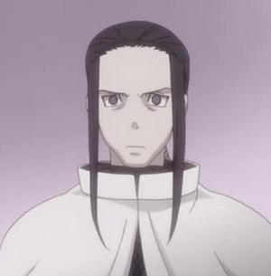 Profile - Masamune Nakatsukasa (Squared) - (1)