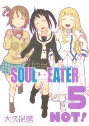 Soul-eater-not-5