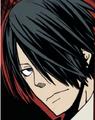 Akane (Manga Colored) Profile