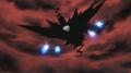 Shinigami Jets