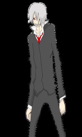 File:Human slender man by kurosame96-d5hn305.png
