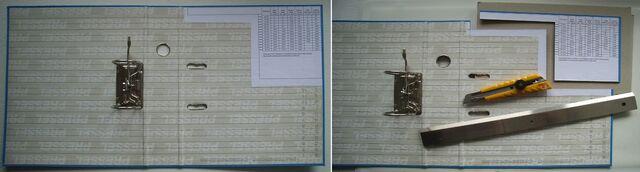 File:Thickness ruler on ring-binder.jpg