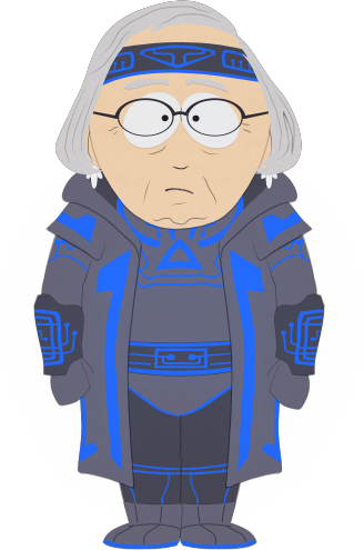 File:Grandma-marsh.png