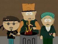 CartmansMomisStillaDirtySlut09