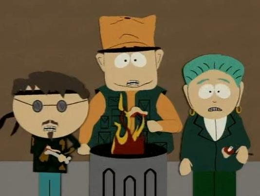 File:CartmansMomisStillaDirtySlut09.jpg