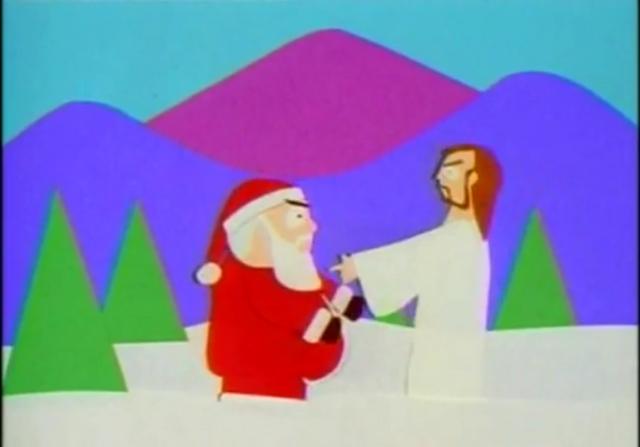 File:SoC-Jesus vs. Santa16.png