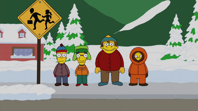 File:Simpsons South Park.png