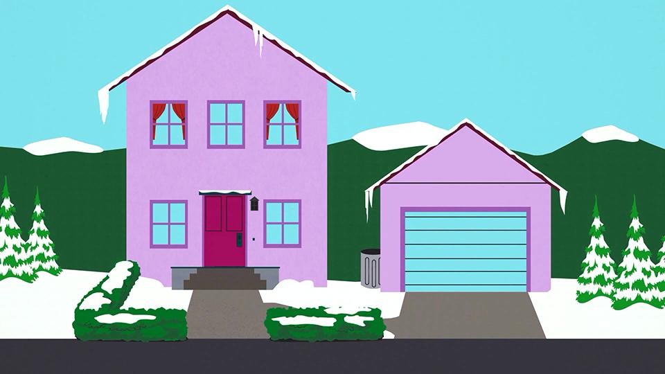 File:Tenorman Residence.png