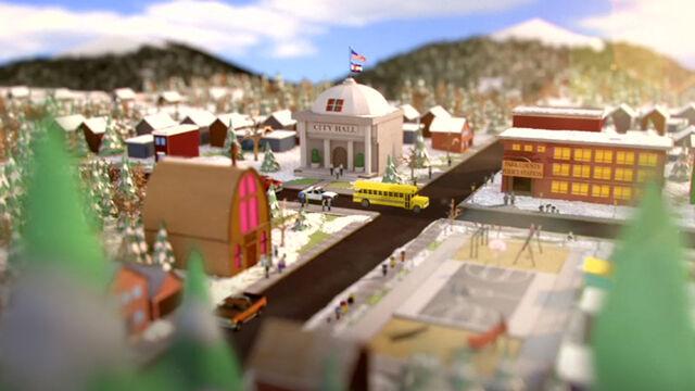 File:1700-teaser-town.jpg