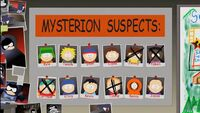 MysterionSuspects
