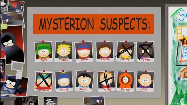 File:MysterionSuspects.jpg