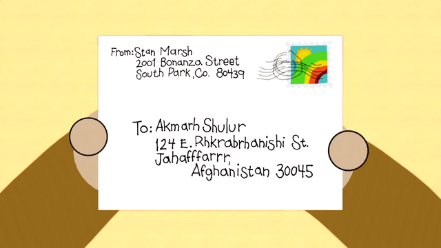 File:Letter to Akmarh.png