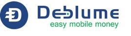 File:Deblume Logo for website.jpg