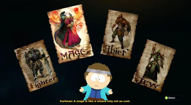 File:South park stick of truth mage class.jpg