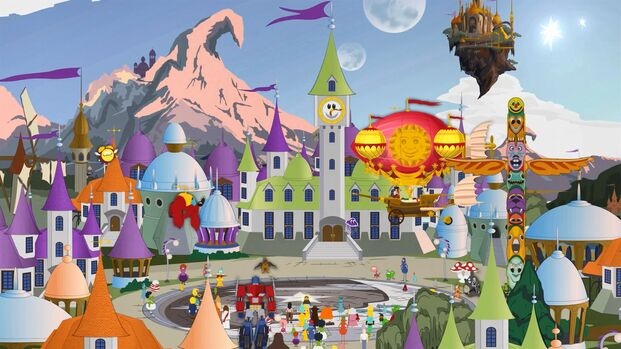 File:Imaginationland10.jpg