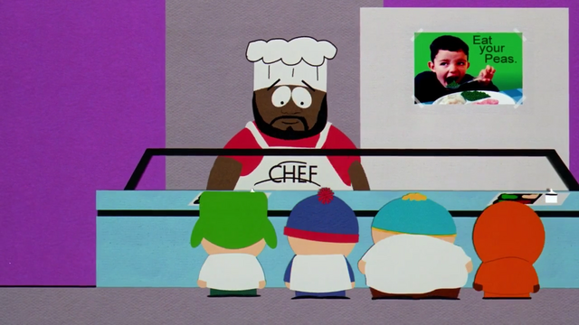 File:South Park - Bigger, Longer & Uncut-24 06310.png