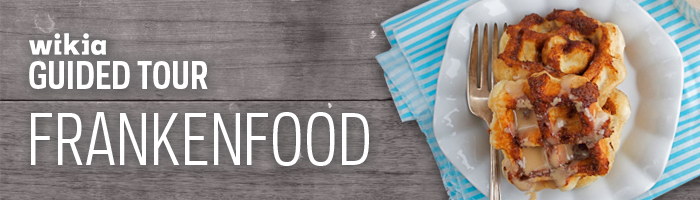 Frankenfood GuidedTour Header 770x200