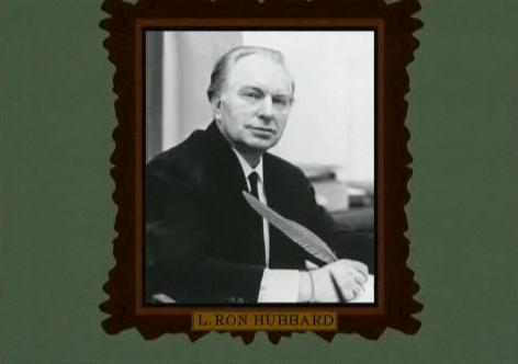 File:Hubbard.JPG