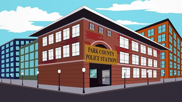 File:Parkcountypolicestation.jpg
