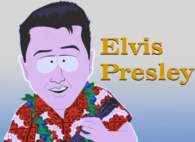 File:ElvisPresleyHologram.png