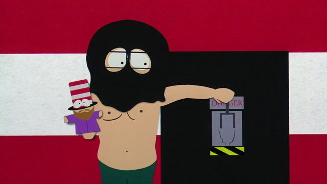 File:South Park - Bigger, Longer & Uncut-24 34480.png