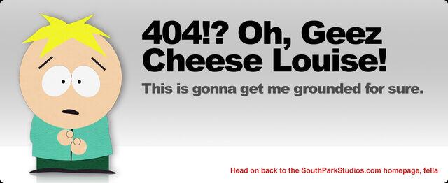 File:Butters 404.jpg