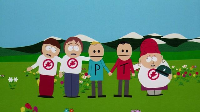 File:South Park - Bigger, Longer & Uncut-24 39744.png