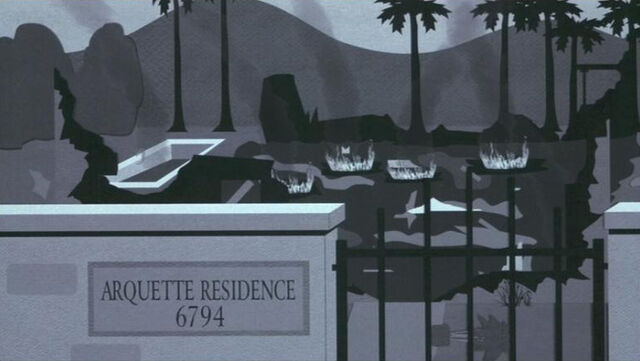 File:Arquette.JPG