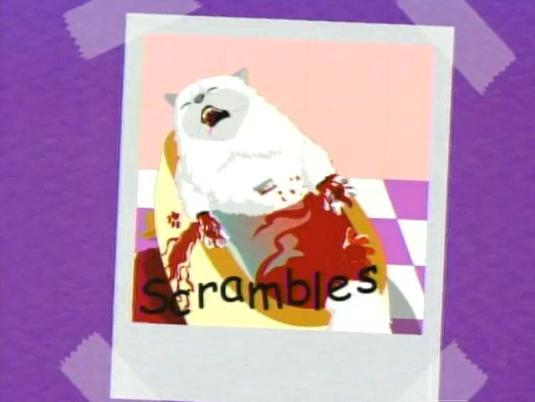 File:ScramblesDeath.jpg