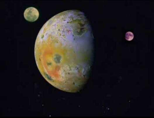 File:Home Planet of the visitors.png