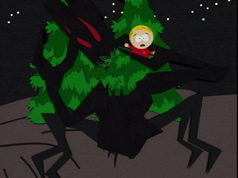 File:Big Black Scary Monster.jpg