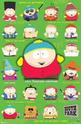 File:CartmanCollagePoster.jpg