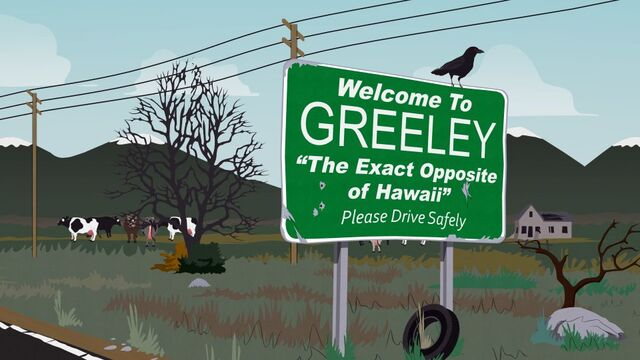 File:Cities-greeley.png.jpg