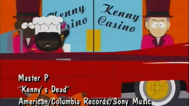 File:Kenny's Dead 34.jpg