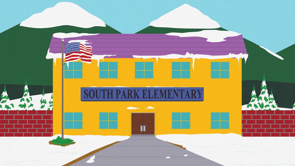 south park elementary south park archives fandom