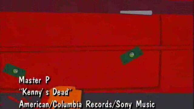File:Kenny's Dead 33.jpg