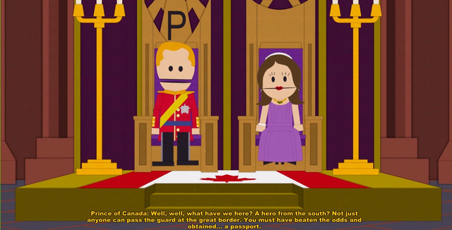 File:William-and-kate.png