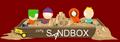 HPSandbox.png