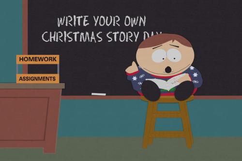 File:8142 cartman-storytell.jpg