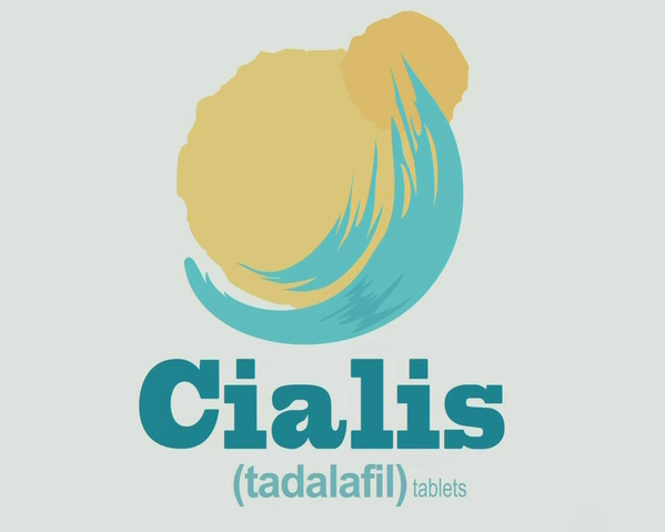 File:Cialis.png