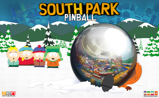 File:South Park Pinball Key Art.jpg