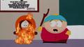 South Park - Bigger, Longer & Uncut-24 09513